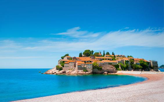 Montenegro Citizenship