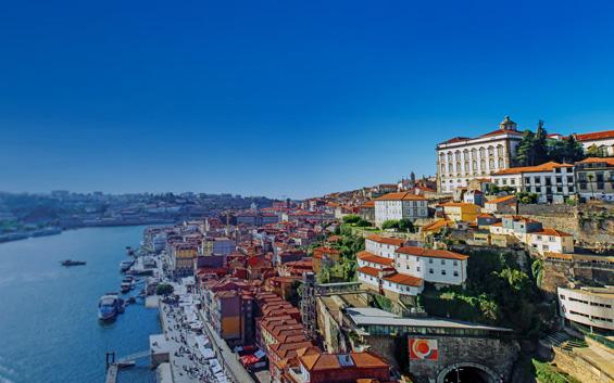 Portugal Citizenship