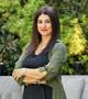 Shazia Shafi