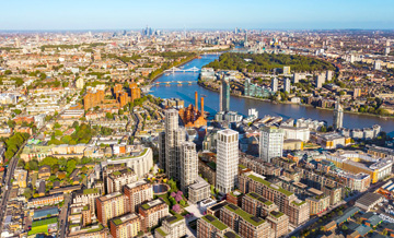 Step by Step Guide to Buy Property in UK
