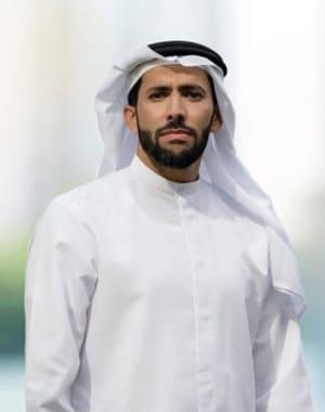 Abdulla Lahej